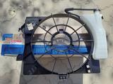 Диффузор вентилятора за 18 500 тг. в Алматы