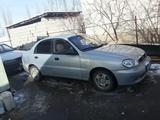 ЗАЗ Chance 2012 года за 1 400 000 тг. в Алматы – фото 5