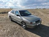 Seat Toledo 1992 года за 900 000 тг. в Темиртау – фото 3