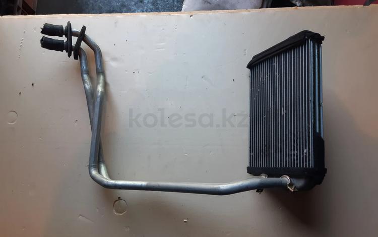 Печь радиатор Тойота 20 за 15 000 тг. в Алматы