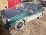 ВАЗ (Lada) 21099 (седан) 2003 года за 400 000 тг. в Караганда – фото 2