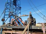 Курганмашзавод  УРБ-3А3 1994 года за 15 000 000 тг. в Алматы – фото 3