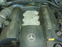 Двигатель 3.2 за 300 000 тг. в Шымкент