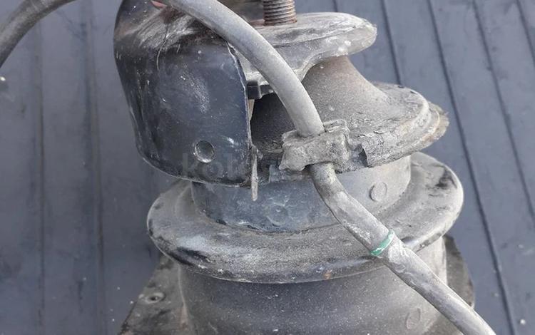 Подушка опора двигателя за 15 000 тг. в Алматы