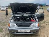 ВАЗ (Lada) 2114 (хэтчбек) 2010 года за 950 000 тг. в Актобе