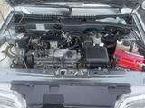 ВАЗ (Lada) 2114 (хэтчбек) 2010 года за 950 000 тг. в Актобе – фото 2