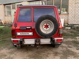 Nissan Patrol 1991 года за 2 000 000 тг. в Павлодар – фото 3