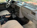 Nissan Patrol 1991 года за 2 000 000 тг. в Павлодар – фото 5