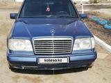 Mercedes-Benz E 220 1994 года за 1 900 000 тг. в Павлодар