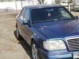 Mercedes-Benz E 220 1994 года за 1 900 000 тг. в Павлодар – фото 2