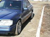 Mercedes-Benz E 220 1994 года за 1 900 000 тг. в Павлодар – фото 3