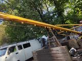 ГАЗ  Бкм 515 ямобур 2005 года в Уральск – фото 2