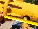 ГАЗ  Бкм 515 ямобур 2005 года в Уральск – фото 3