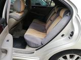 Lexus ES 330 2003 года за 5 600 000 тг. в Жанаозен – фото 4