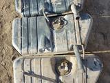 Радиатор на приору за 5 000 тг. в Атырау – фото 2