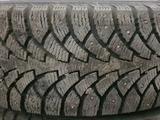 Зимняя резина с дисками бу за 120 000 тг. в Шахтинск