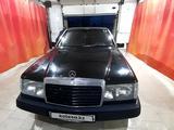 Mercedes-Benz E 230 1990 года за 1 200 000 тг. в Алматы