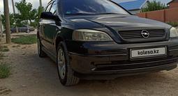 Opel Astra 1999 года за 1 800 000 тг. в Актау
