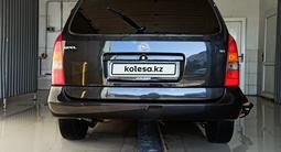 Opel Astra 1999 года за 1 800 000 тг. в Актау – фото 2
