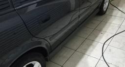 Opel Astra 1999 года за 1 800 000 тг. в Актау – фото 4