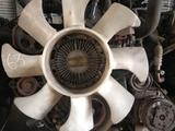 Двигатель и кпп на Митсубиси Спейс Гир за 100 000 тг. в Алматы