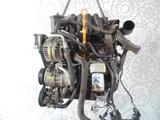 Двигатель Volkswagen CBPA 2, 0 за 400 000 тг. в Челябинск – фото 2