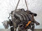 Двигатель Volkswagen CBPA 2, 0 за 400 000 тг. в Челябинск – фото 5