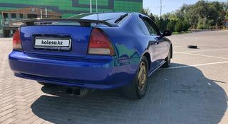 Honda Prelude 1995 года за 1 350 000 тг. в Алматы