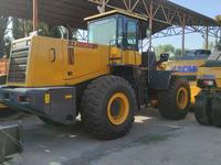 Shantui  SL50WN 2021 года за 21 700 000 тг. в Караганда