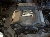Двигатель Ауди 2.6 за 555 555 тг. в Талдыкорган