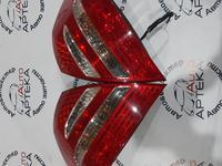 Задний фонари mercedes w211 до рестайлинг из Японии за 80 000 тг. в Шымкент