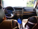 Volkswagen Golf 1993 года за 900 000 тг. в Талдыкорган – фото 2