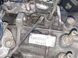 Акпп Galant 2.0 v6 за 150 000 тг. в Тараз – фото 3