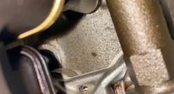 Nissan Murano двигатель Qv35 DE.3.5 Япония за 370 000 тг. в Актау – фото 4