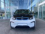 BMW i3 2019 года за 15 500 000 тг. в Алматы – фото 2