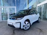 BMW i3 2019 года за 15 500 000 тг. в Алматы