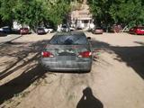 Lexus ES 300 2001 года за 4 000 000 тг. в Павлодар – фото 4