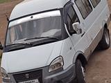 ГАЗ ГАЗель 2003 года за 1 750 000 тг. в Павлодар – фото 2