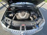 Mercedes-Benz ML 350 2007 года за 7 000 000 тг. в Алматы