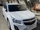 Chevrolet Cruze 2012 года за 3 500 000 тг. в Атырау