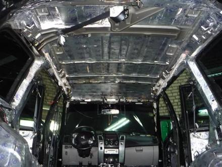 Авто звук в Алматы – фото 2