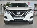 Nissan Qashqai 2021 года за 9 707 000 тг. в Атырау – фото 2