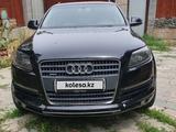 Audi Q7 2007 года за 4 500 000 тг. в Алматы