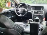 Audi Q7 2007 года за 4 500 000 тг. в Алматы – фото 5