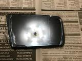 Правое стекло зеркала на Mercedes W210/202/140 за 10 000 тг. в Усть-Каменогорск – фото 2