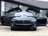 Tesla Model X 2019 года за 38 250 000 тг. в Нур-Султан (Астана)