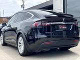Tesla Model X 2019 года за 38 250 000 тг. в Нур-Султан (Астана) – фото 5