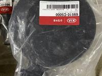 Крышка бака за 15 000 тг. в Шымкент