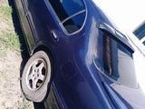 Nissan Cefiro 1995 года за 1 600 000 тг. в Ушарал – фото 5