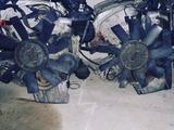 100% двигатель из Германии за 1 000 тг. в Караганда